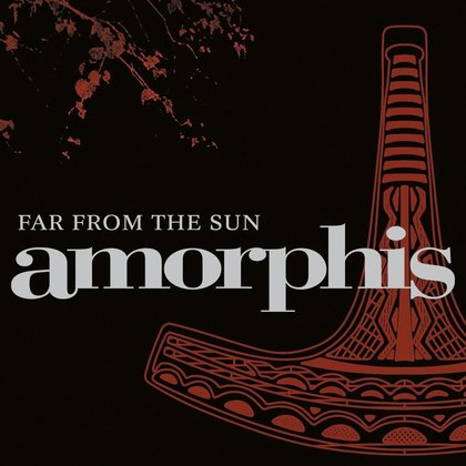 Amorphis - Far From The Sun (Reloaded)