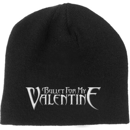 Bullet For My Valentine - Logo