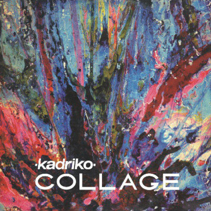 Collage - Kadriko