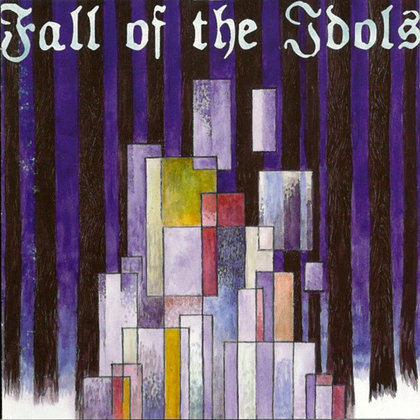 Fall Of The Idols - The Seance